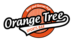 Orange Tree Sports Bar Marbella